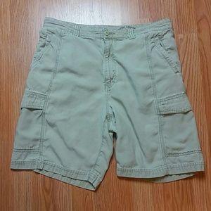 Tommy Bahama Men's Shorts 34